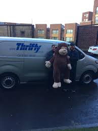 Thirty Rent Car   2019-2020 New Car Reviews Uhaul Truck Rental Louisville Ky Best Resource Thrifty Moving On A Budget The Which Moving Truck Size Is The Right One For You Blog Cheap Avis Wagga Orange Nsw Car 32 Reviews 6418 N Wall St Cars Of Cedar Rapids Used What Size Do I Need My Oukasinfo Goodfellows And Storage Solutions Ryder Wikipedia