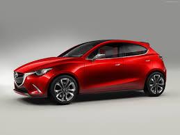 Mazda | New Car Specs And Price 2019 2020