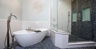 Home Depot Bathroom Floor Tiles Ideas bed u0026 bath breathtaking bathroom shower tile ideas for bathroom
