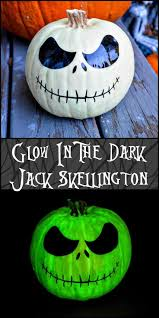 Walking Dead Pumpkin Template Free by Best 25 Jack Skellington Pumpkin Carving Ideas On Pinterest