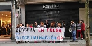 bershka si e social huelga en bershka radio pontevedra actualidad cadena ser