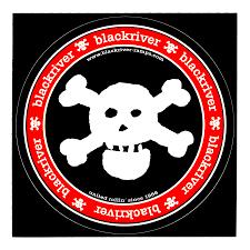 Blackriver Ramps Logo 6