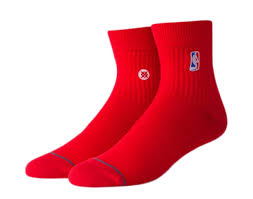 Details About Stance Casual NBA Logoman QTR Red Men's Ankle Socks  M356D17LOG-RED Large Stance Socks 12 Months Subscription Large In 2019 Products Stance Socks Usa Praise Stance Socks Plays Black M5518aip Nankului Mens All 3 Og Aussie Color M556d17ogg Men Bombers Black Mlb Diamond Pro Onfield Striped Navy Sock X Star Wars Tatooine Orange Coupon Code North Peak Ski Laxstealscom Promo Code Lax Monkey Promo Bed By The Uncommon Thread Shop Now Defaced Anne
