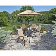 Ace Hardware Patio Umbrellas by Local Ace Hardware Outdoor Living Coupons U0026 Sales Find U0026save