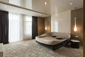 chambre design adulte déco chambre adulte 57 idées fascinantes à emprunter grand lit