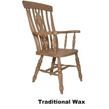 Beech Fiddle Back Grandfather Chair Hand Polished – The Rocking Chair Oak Rocking Chairs For Sale Celestetabora Shopping For The New York Times Solid Childs Rocking Chair In Cross Hills West Yorkshire Gumtree Amazoncom Fniture Of America Betty Chair Antique Plans Woodarchivist Folding 500lbs Camping Rocker Porch Outdoor Seat Wainscot Seating Beachcrest Home Ermera Reviews Wayfair X Rockers Murphys Panel Back Bent Wood Idaho Auction Barn Patio Depot