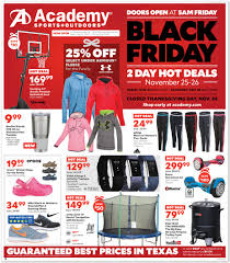 Academy Sports Black Friday Ad - Http://www.hblackfridaydeals.com ... The Best Black Friday 2017 Beauty Fashion And Fitness Deals Self Why Barnes Noble Is Getting Into Racked Guide Abc13com Stores Start Opening On Thanksgiving See Store Hours Ready To Shop Heres A Store Hours Ads Sale Ads Blackfridayfm Photos Shoppers Rise Early For Deals Tvs Games 22 Best Holiday Books Toy Images When Will The Stores Open Holiday Sales