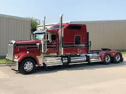 2016 Kenworth ICON 900 Sleeper Semi Truck For Sale | South Sioux ... Wilson Trailer Sioux City Ia Careers Familiar Of Zero Season 2 2014 Kenworth T660 For Sale In Sioux Falls South Dakota Www 2019 W900 Sioux Falls 2007 Peterbilt 378 For Sale In Ia By Dealer 2013 Lvo Vnl64t300 2018 Hino 268 Omaha Nebraska Siouxland Trailer Sales Harrisburg Sd City Glenwood July 5 To Logan Food Truck Fridays Stand Iowa Inc Home Facebook 377 Cars Welcome Transource And Equipment Cstruction
