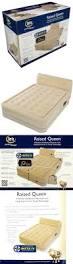 Serta Air Mattress With Headboard by Ikea Bed Frames Queen Walmart Intex Air Mattress Ikea Canopy Bed