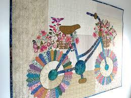 Southwest Decoratives Quilt Shop by 1041 Best Cool Quilt Patterns Images On Pinterest Quilting Ideas