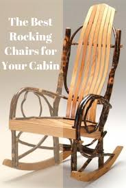 A Little Rock And Roll - Mychiccabin.com Antique High Chair Converts To A Rocking Was Originally Used Rocking Chair Benefits In The Age Of Work Coalesse Grandfather Sitting In Royalty Free Vector Vectors Pack Download Art Stock The Exercise Book Dr Henry F Ogle 915428876 Era By Normann Cophagen Stylepark To My New Friend Faster Farman My Grandparents Image Result For Cartoon Grandma Reading Luxury Ready Rocker Honey Rockermama Grandparenting With Grace Larry Mccall