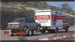 U Haul Quote Quotes Of The Day Moving Truck Rental Quotes ... Uhaul Rental Quote Quotes Of The Day At8 Miles Per Hour Uhaul Tows Time Machine My Storymy U Haul Truck Towing Rentals Trucks Accsories Pickup Queen Size Better Reviews Editorial Stock Image Image Of Trailer 701474 About Pull Into A Plus Auto Performance Of In Gilbert Az Fishs Hitches 12225 Sizes Budget Moving Augusta Ga Lemars Sheldon Sioux City Company Vs Companies Like On Vimeo