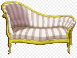 Directoire Style Furniture Couch Chair Pillow