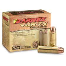 Barnes, VOR-TX, .454 Casull, XPB Handgun Hunting, 250 Grain, 20 ... 375 Hh Magnum Ammo For Sale 300 Gr Barnes Vortx Tripleshock X Gun Review Taurus 605 Revolver The Truth About Guns 357 Carbine Gel Test 140 Youtube Xpb Hollow Point 200 Rounds Of Bulk Aac Blackout By 110gr Ultramax Remanufactured 44 Swc 240 Grain 250 Mag At 100 Yards Winchester Rem Jsp 50 12052 Remington High Terminal Performance 41 Sp 210