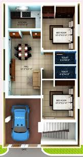 100 1000 Square Foot Homes Great 2 Bedroom House Plans Under Sq Ft Or Plans Under