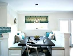 Cabinet Excellent Booth Style Dining Table 38 Tables Room Astounding On From Furniture Beautiful