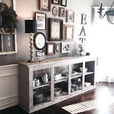 Enchanting Dining Room Sideboard Amazing More A Sideboards And Buffets Canada