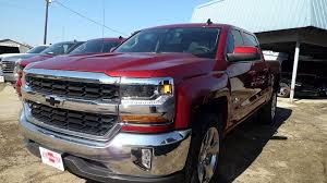 Center, TX - 2018 Chevrolet Silverado 1500 Vehicles For Sale Center Console Lid Replacement For 9907 Gm Silveradotahoesuburban Tailgate Upgrade Repair Tech Shaving And Removing Current Vehicle Ads Specials Promotions In Victoria British Satin Black Paint Job Truck 1991 Stepside Nice Rides Pinterest 03 To 07 Truck Console Lid Replcemet From Amazon Is It 2018 Chevrolet Silverado Ctennial Edition Review A Swan Song Gmt400 The Ultimate 8898 Forum S10 Gm Vinces Burlington Co Serving Goodland Lamar Fort Ram Power Wagon Fullsize Depreciation Racing John Kohl Auto York Lincoln Grand Island 1949 Chevygmc Pickup Brothers Classic Parts