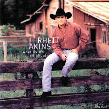 That Ain't My Truck By Rhett Akins - Pandora Peyton Manning Teams With Thomas Rhett For Country Duet Video Am Akins Hecoming Local News Valdostadailytimescom Talks Fathers Influence On Career Tidal Listen To New Album Life Changes Rolling Stone Delivers A Tangled Up Collection Of Country Tunes Hits Daily Double Rumor Mill Country Back To The Future That Aint My Truck Acoustic Cover Youtube She Said Yes By Apple Music
