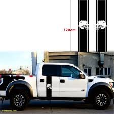 100 Skull Truck Rims Slash Wheels And Tires Elegant Hotmeini 13cm12 5cm Punk Star