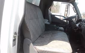 1997 MITSUBISHI FE-SP SEAT FOR SALE #358715 Chevrolet Truck Bucket Seats Original Used 2016 Silverado Global Trucks And Parts Selling New Commercial Rebuilding A Stock Bench Seat Part 1 Hot Rod Network Ford L8000 Seat For Sale 8431 2018 Subaru Forester Price Trims Options Specs Photos Reviews Ultra Leather With Heat Massage Semi Minimizer Best Massages In The Car Business Motor Trend How To Reupholster Youtube Truck Leather Seats Wsau Saabman 93 Saab Interior Shopping 2017 1500 For Sale Greater 1960