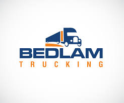 15 New Logo Design For Trucking Company | Logo And Design Ideas Towing Logos Romeolandinezco Doug Bradley Trucking Company Logo Modern Masculine Design By The 104 Best Images On Pinterest Mplates Delivery Service Cargo Transportation And Logistics Freight Collectiveblue Free Css Templates Transport Ideas Fresh Logos Vintage Joe Cool Truck Logo Vector Eps 10 For Your Design Stock Vector Nikola82 Firm Cporation Illustration Illustrations 10321