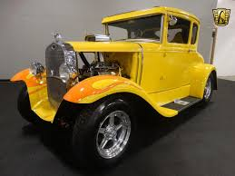 Classic Car / Truck For Sale: 1930 Ford Model A In Clark County, IN ... Sk Truck Beds For Sale Steel Frame Cm 35 Hot Rod Factory Five Racing 1930 Ford Model A Sale Near O Fallon Illinois 62269 Classics Panel Delivery For 1931 Top Ford Pickup Car Roadster Pick Up Prewcar 1929 Truck Ford Pinterest Model Pickup Pick Vintage Classic American Collectors Classic 1928 Popcorn Other 4204 Dyler 192731 Wikipedia 1978 F150 On Autotrader