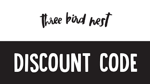 15% OFF Three Bird Nest Coupon Coupons Discount Options Promo Codes Chargebee Docs Earn A 20 Off Coupon Code 1like Lucy Bird Jenny Bird Sf Opera Scooter Promo Howla Boutique D7100 Cyber Monday Deals Oyo Offers Flat 60 1000 Nov 19 Promotion Codes And Discounts Trybooking Code Reability Study Which Is The Best Coupon Site Stone Age Gamer On Twitter Blackfriday Early Off Camzilla Discount Au In August 2019 Shopgourmetcom Thyrocare Aarogyam 25 Gallery1988 Black Friday