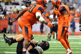 Get To Know Your Orange Man: #8, FS Antwan Cordy - Troy Nunes Is ... Jets Release Antwan Barnes Newsday Fiu Panthers Prowl August 2015 Free Agency John Phillips In Action Los Angeles Chargers Who To Watch At Broncos Nbc 7 San Diego Cameren Antwans Wedding Website On Jul 12 2014 Insider Knee Injury Puts Out For Year Ny Daily News 2013 Packers Agent Targets Victor Butler And Featured Galleries And Photo Essays Of The Nfl Nflcom Golden Dazzlers Go Country Again Ty Hilton