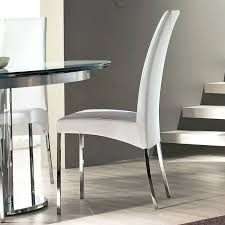 Elegant Dining Chairs Modern Room Chair Some Benefits Of Purchasing Upscale