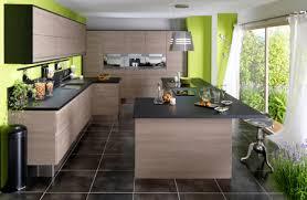 image de cuisine contemporaine cuisine contemporaine moderne chic urbaine c t maison photos de