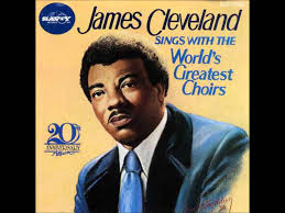 Rev. James Cleveland-God Has Smiled On Me - YouTube Rough Side Of The Mountain Barnes Brown Christian Norlins Jesus Said Come To The Water For Those Tears I Died Gospel Usa Magazine By Issuu Claudelle Clarke God Is A 197 Jamaican Sandy Patty We Shall Behold Him Instrumental Youtube Rev James Clevelandgod Has Smiled On Me 35 Best How Kozik Duzit Images On Pinterest Concert Posters Gig Uncloudy Day 1981 F C Sister Janice Kelly Martin Stock Photos Images Alamy Products Archive Cherry Red Records 21 Favorite Album Covers Covers