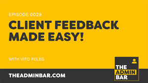 Ep. 29: Client Feedback Made Easy With Vito Peleg - The ... Fasttech Coupon Promo Code Save Up To 50 Updated For 2019 15 Off Professional Hosting 2018 April Hello Im Long Promocodewatch Inside A Blackhat Affiliate Website 2019s October Cloudways 20 Credits Or Off Off Get 75 On Amazon With Exclusive Simply Proactive Coaching Membership Signup For Schools Proactiv Online Coupons Prime Members Solution 3step Acne Treatment Vipre Antivirus Vs Top 10 Competitors Pc Plus Deals Hair And Beauty Freebies Uk Directv Now 10month Three Months Slickdealsnet