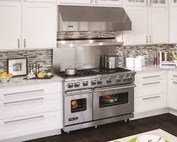 minimalist kitchen style kitchen backsplash ideas with white