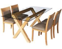 table a manger habitat a manger habitat