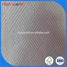 vinyl coated 2x4 ceiling tiles ceiling tiles