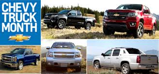 Celebrate Chevy Truck Month 2014 In Comanche With Bayer Motor Co. Inc. Amazoncom 2014 Chevrolet Silverado 1500 Reviews Images And Specs Gmc Pickups 101 Busting Myths Of Truck Aerodynamics Dualliner Bed Liner System Fits To 2016 Sierra Beast Chevy Gallery Photos Five Ways Builds Strength Into Ltz Z71 Review Notes Autoweek 42015 Alinum Cowl Induction Hood Adds Rugged Luxury With New High Country Knapp Buick Is A Blissfield Dealer Black Ops Concept Truckin First Drive Trend