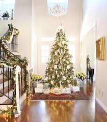 Welcome To Eleven Gables Home For The Holidays Tree Classics Christmas Housewalk This Post Is Sponsored By But Every Opinion My Own