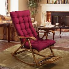 PS Foldable Thicken Chair Cushion Double-sided Seat Mat Tatami Mat For  Fall/Winter Recliner Supplies Rocking Chair Cushion Set Theodore Alexander Ding Room Country Lifestyle Arm Best Baby Bouncer Chairs The Best Uk Bouncers And Deals Sales For Fniture Cushions Bhgcom Shop Seat Pads Quilted Memory Foam With Ties Birthing Chair Wikipedia Chairs Patio Home Depot Amazoncom Office Stain Resistant Gripper Kitchen Wayfair