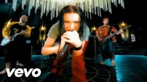 Rotten Apples Smashing Pumpkins Youtube by Guano Apes Big In Japan Youtube Rock U0027n U0027roll Pinterest