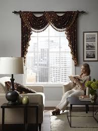 Curtain Call Fabrics Augusta Ga by 26 Best Custom Fabric Top Treatments Images On Pinterest Custom