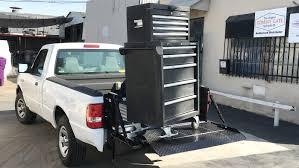 100 Truck Lift Gate Tommy Pickup Gate Httpwwwintercontruckcom