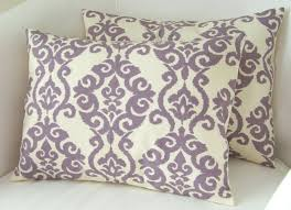 Small Decorative Lumbar Pillows by Zoom Decorative Pillow Covers For Couch Decorative Pillow Covers