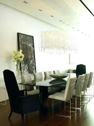 Dining Room Lights Modern Contemporary Table Lighting Light Over