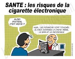 cigarette electronique en bureau de tabac actualité générale