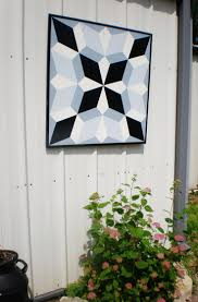 463 Best Barn Quilt Patterns Images On Pinterest | Barn Quilt ... Daybed Comforter Sets Pottery Barn For Adults Comforters Little Girl Quilts Bedroom Gorgeous White Ruffle Bedding 463 Best Quilt Patterns Images On Pinterest Fourth Grade Flipper Tried It Tuesday 50 Shades Of Gray Pick Stitch Quilt Red Grey Sale Armoire Fnitures Ideas Amazing Kids Christmas Max Bug Twin Set Magnifying Glass Bugs 24 King Quilts Country Blankets Swaddlings Navy In Cjunction With