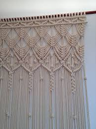 753 best Macramé images on Pinterest