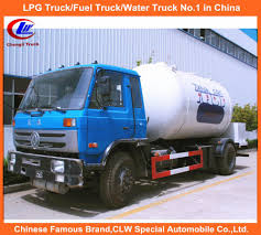 10000l Lpg Bobtail Truck In Lpg Cylinder Filling Truck 5ton - Buy ... Shacman Lpg Tanker Truck 24m3 Bobtail Truck Tic Trucks Www Hot Sale In Nigeria 5cbm Gas Filliing Tank Bobtail Western Cascade 3200 Gallon Propane Bobtail 2019 Freightliner Lp 2018 Hino 338 With A 3499 Wg Propane 18p003 Trucks Trucks Dallas Freight Delivery Zip Sitting At Headquarters Kenworth Pinterest Ben Cadle Wins Second Place For Working Bobtailfirst Show2012 And Blueline Westmor Industries The Need Speed News Senior Airman Bradley Cassidy Secures To Loading