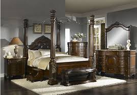 design charming rooms to go king bedroom sets shop for a cindy