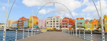Destination Spotlight Curacao